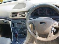 Dezmembrez volvo S80 2.4 Benzina 2004