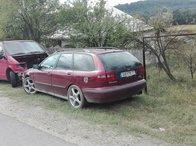 Dezmembrez Volvo V40/S40 2.0 benzina 1997.Dezmembrari Volvo V40/S40 2.0 benzina 1997