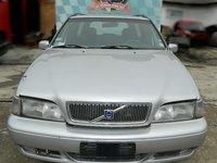 Dezmembrez Volvo V70, 1997-2000 , motor 2.5 Diesel