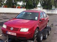 Dezmembrez VW BORA 1.9 tdi 101CP AXR 2001
