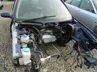 Dezmembrez VW Bora 1,9 TDI din 2003