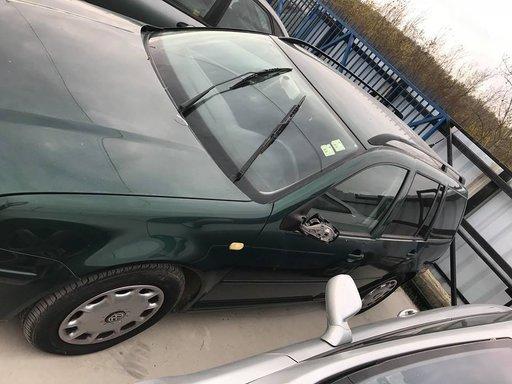 Dezmembrez VW Bora 2003 combi 1.9
