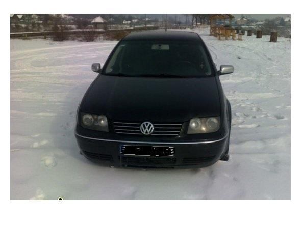 Dezmembrez VW BORA/golf 4 1.4 16v AKQ , 1.6 SR AKL, 1.9 TDI ASV,