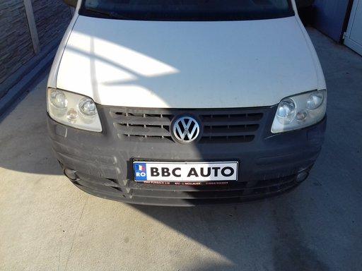 Dezmembrez VW CADDY 1.9 BJB