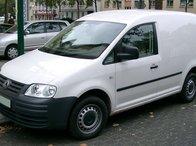 Dezmembrez VW Caddy 2004 2.0 SDI