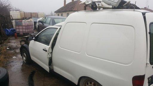 Dezmembrez VW Caddy motor 1.9 SDI