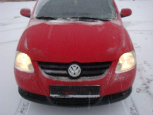Dezmembrez VW FOX 1.2 B BMD