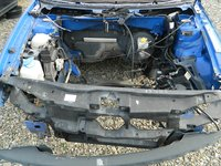 Dezmembrez VW Golf 4 1.4 1,6 1,9