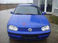 Dezmembrez VW Golf 4 1.4 16v 1998