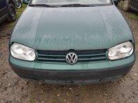 Dezmembrez VW Golf 4 1998 1.6 Benzina