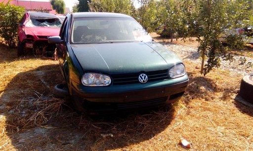 Dezmembrez VW Golf 4 1998 hatchback 1.9 TDI