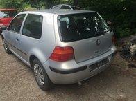 Dezmembrez VW Golf 4 1999 1.4 benzina cod motor AKQ - GRI METAL