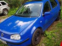 Dezmembrez VW Golf 4 1999 berlina 1.4 benzina