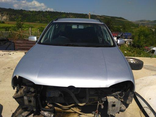 Dezmembrez VW Golf 4 , 2002