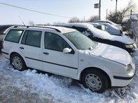 Dezmembrez VW Golf 4 break 1.9 TDI ALH fab 2001