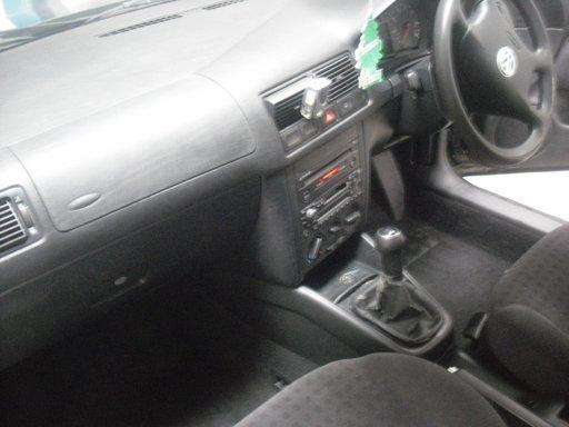 DEZMEMBREZ VW GOLF 4 BREAK