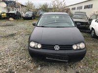 Dezmembrez VW GOLF 4 DIN 2002