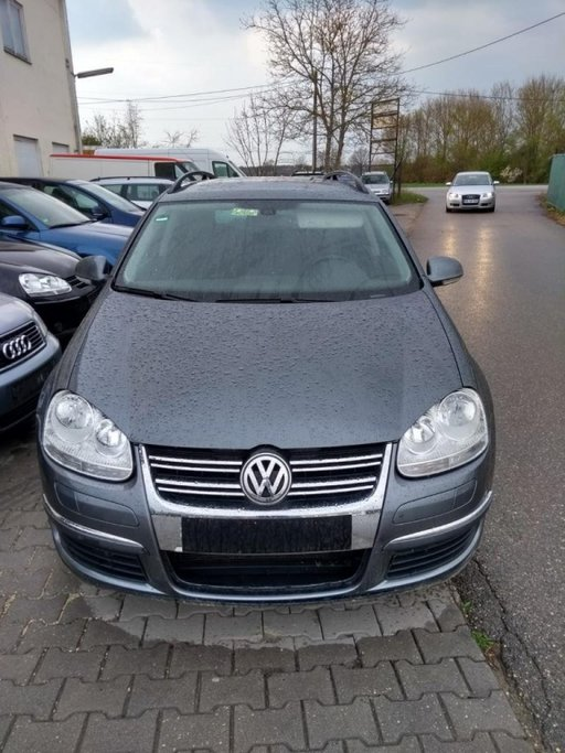 Dezmembrez VW Golf 5 1,9 Bls Variant 105 kw an 200
