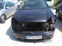 Dezmembrez VW Golf 5 , 2005