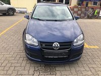 Dezmembrez VW Golf 5 GT Cod motor : BMN