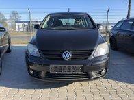 Dezmembrez VW Golf 5 Plus 2007 hatchback 1,9 tdi BLS