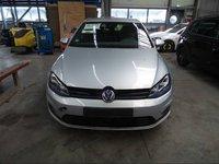 Dezmembrez VW Golf 7 2015 hatchback 1,4 tsi CUK GTE