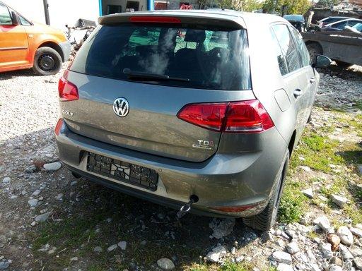 Dezmembrez VW Golf 7 Hatchback din 2014
