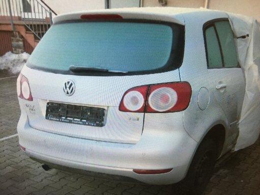 Dezmembrez VW Golf Plus 1,2TSI - 2012