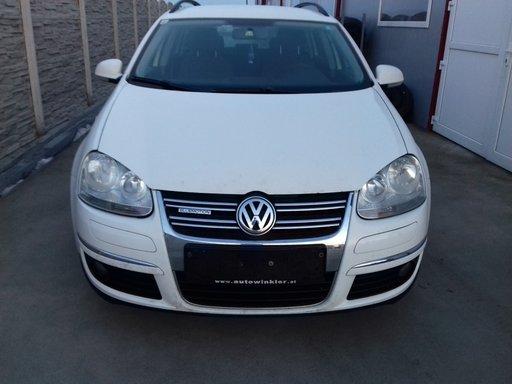 Dezmembrez VW GOLF V combi 1.9 bls