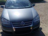 Dezmembrez VW Golf V combi