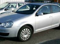 Dezmembrez VW Jetta 2007 1.9 - 2.0 TDI
