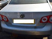 Dezmembrez VW Jetta 2007