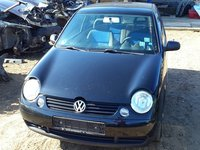 Dezmembrez VW Lupo 2000 Hatchback 1.0
