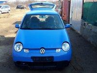 Dezmembrez VW Lupo 2000 hatchback 1.2