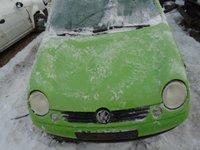 Dezmembrez VW Lupo 2001 HATCHBACK 1.0