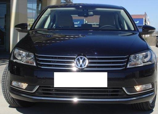 Dezmembrez VW Passat 1.6 tdi an 2011