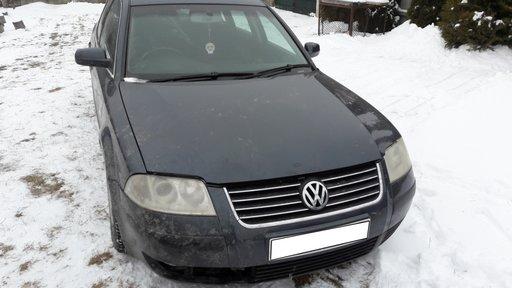 Dezmembrez VW Passat 1.8 T, fabr. 2003