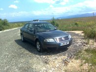 Dezmembrez VW Passat 1998-2004
