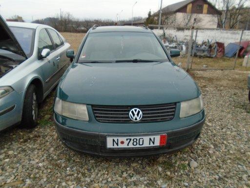 Dezmembrez VW Passat 1999 , 1,9 TDI