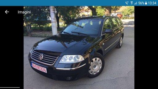 Dezmembrez Vw Passat 2001 -2005 .diesel si benzina !!