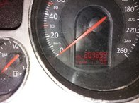 Dezmembrez VW Passat 2008 3C combi 1.9TDI BLS