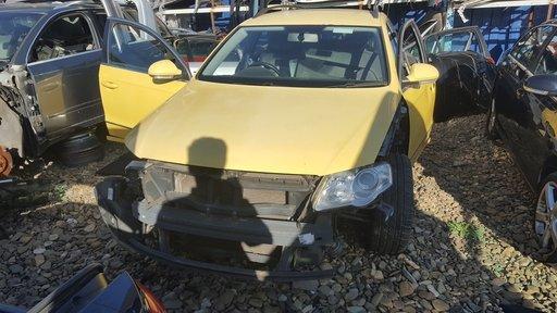 Dezmembrez VW Passat 2008