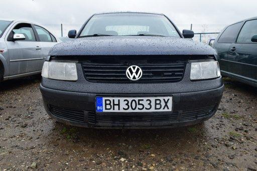 Dezmembrez VW Passat an 1998 1.9 TDI 90 CP
