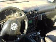 Dezmembrez VW Passat B5 2004 Break 1.9 Tdi