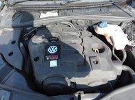 DEZMEMBREZ VW PASSAT B5,5 1,9TDI 131CP 2003