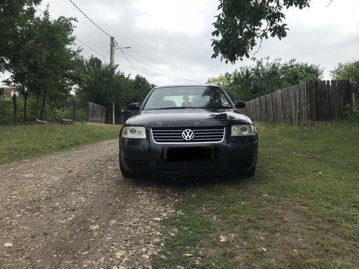 Dezmembrez VW passat b5,5 1.9tdi AVF