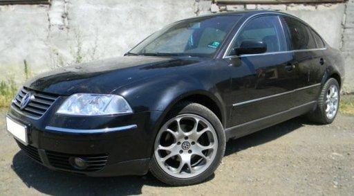 Dezmembrez VW Passat B5 5 1 9TDI PD , 2002