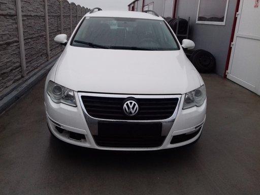 Dezmembrez VW PASSAT B6 1.9 BLS