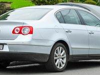 Dezmembrez VW Passat B6 - 2005/ 2.0 FSI , 1.6 tdi 1.9 TDi 2.0 tdi
