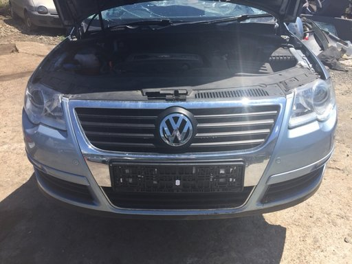 Dezmembrez VW Passat B6 2009 Combi 1.8